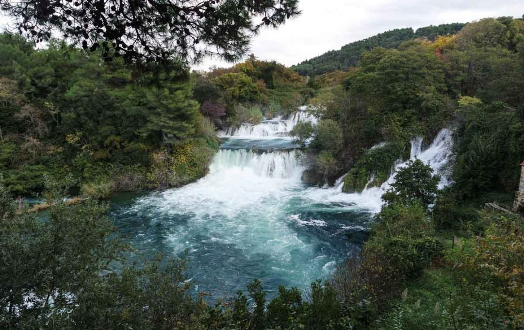 national-park-krka